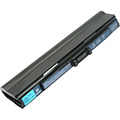 Acer Aspire 1410-8373 replacement laptop battery