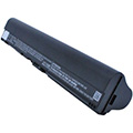Acer Aspire One 756-2420 battery