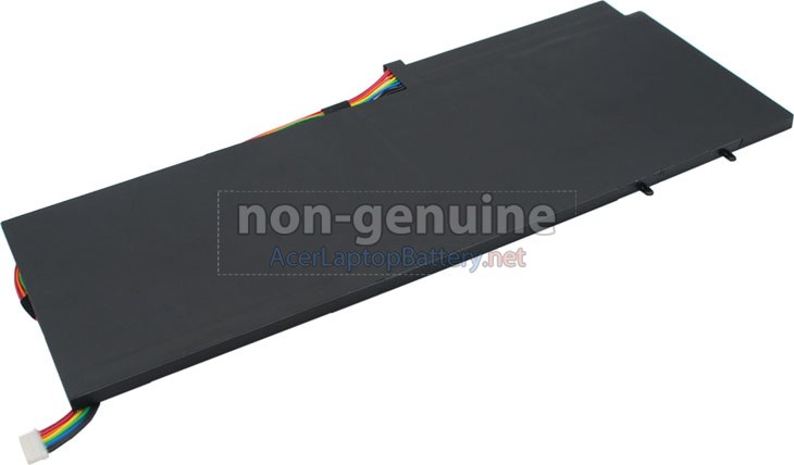 Battery for Acer Aspire P3-131-4602 laptop