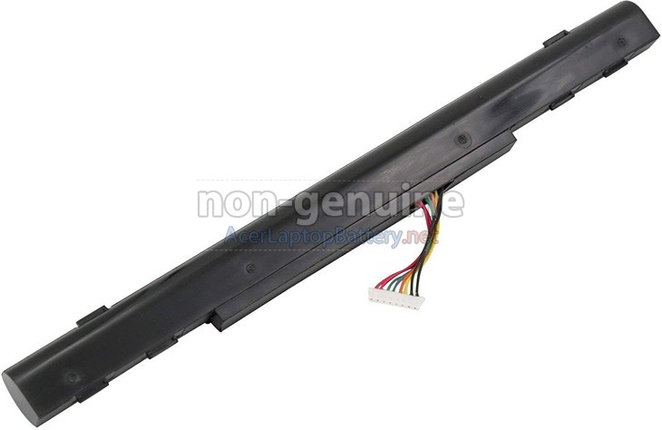 Battery for Acer AL15A32(4ICR17/65) laptop