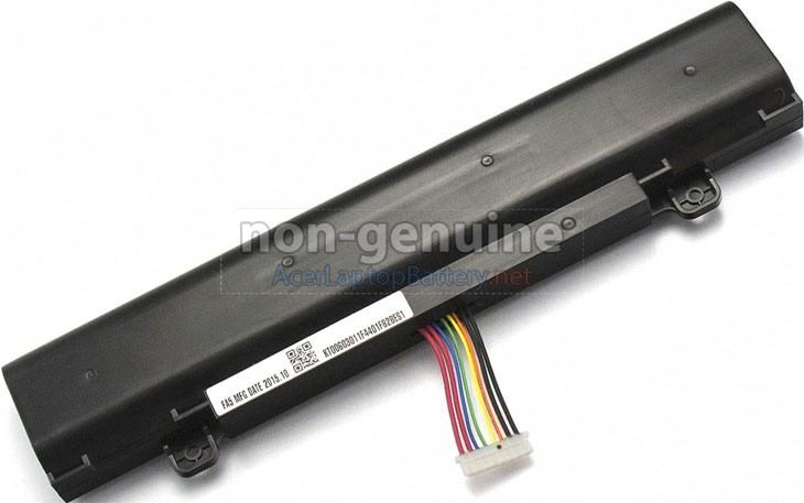 Battery for Acer KT00603011 laptop