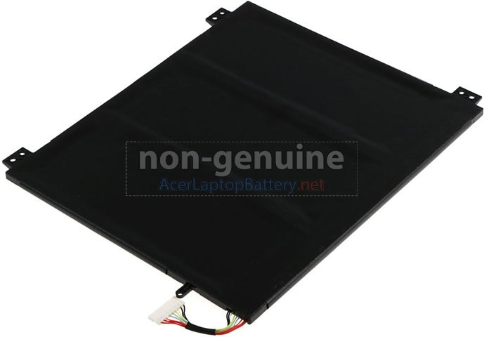Battery for Acer AP15H8I laptop