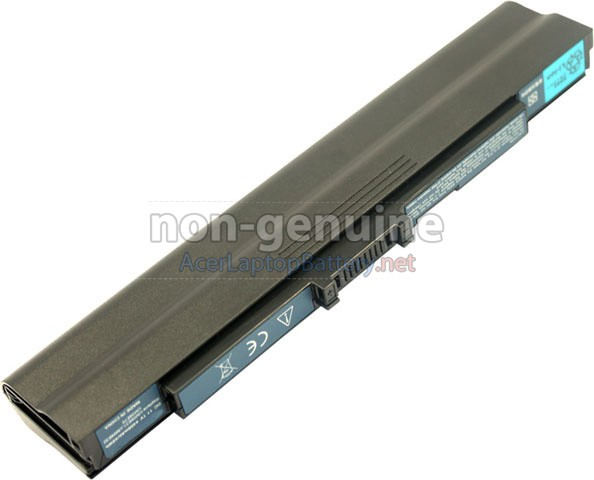 Battery for Acer UMO9E78 laptop
