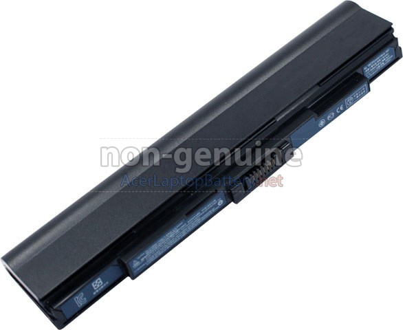 Battery for Acer 6112111132 laptop