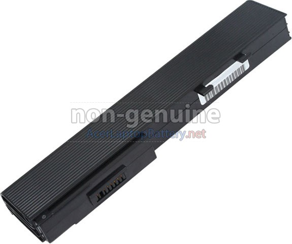 Battery for Acer Extensa 4630G-642G32MN laptop