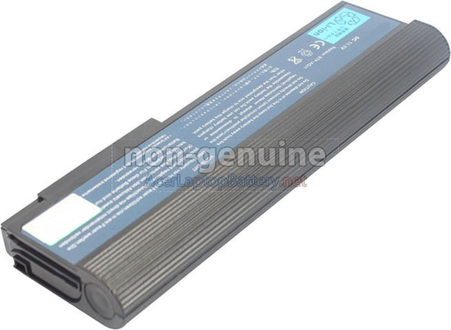 Battery for Acer Extensa 4420-5250 laptop