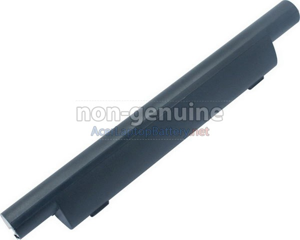 Battery for Acer BT.21100.005 laptop