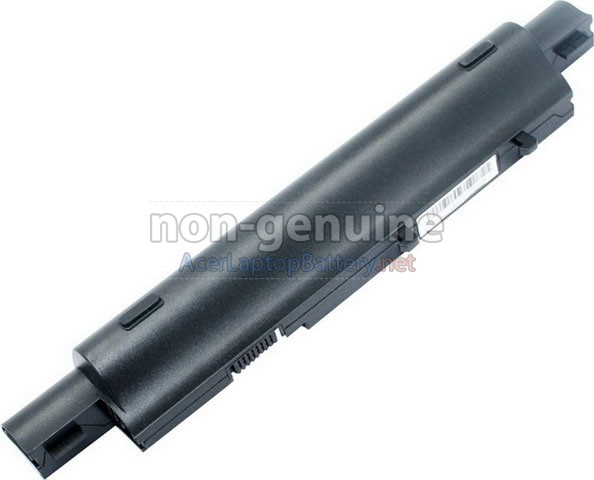 Battery for Acer AS09D7D laptop