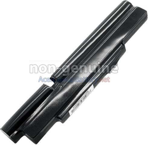 Battery for Acer Aspire TimelineX 3830TG-2628G12NBB laptop
