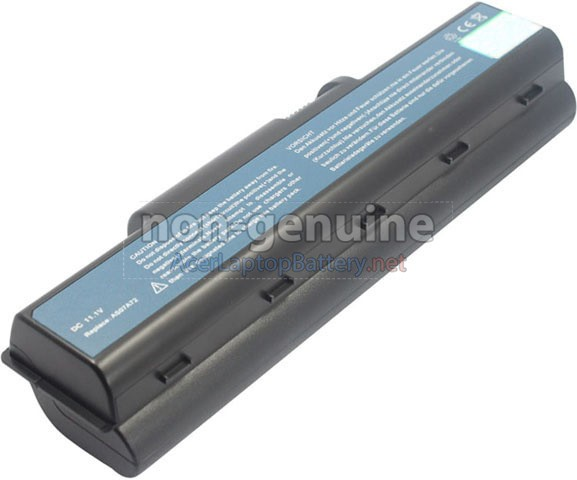 Battery for Acer JAT10 laptop