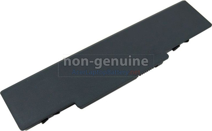 Battery for Acer BT.00607 015 laptop