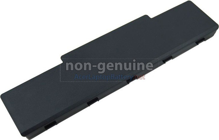 Battery for Acer Aspire 4920G-3A2G16N laptop