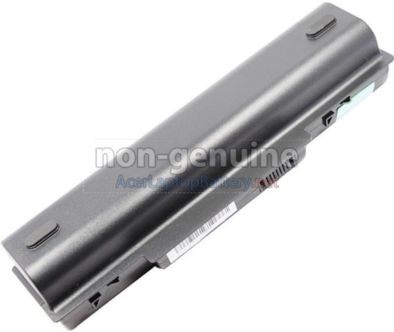 Battery for eMachines E630 laptop