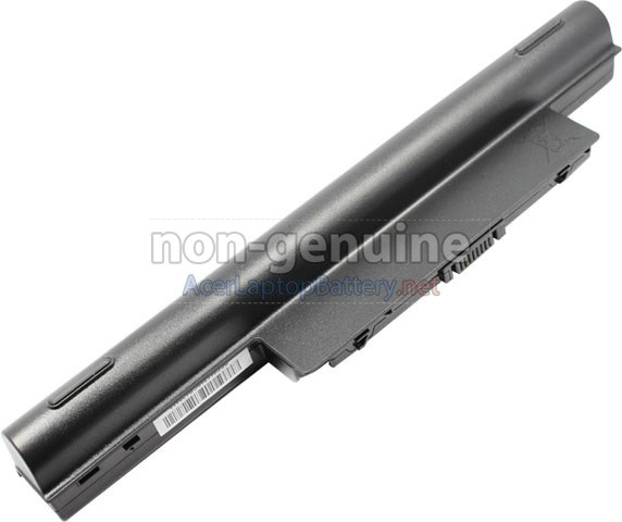 Battery for Acer Aspire 5742Z-4403 laptop