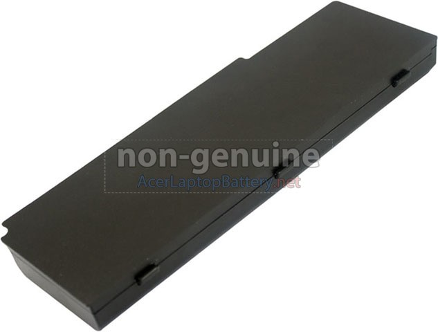 Battery for Gateway MD7826U laptop