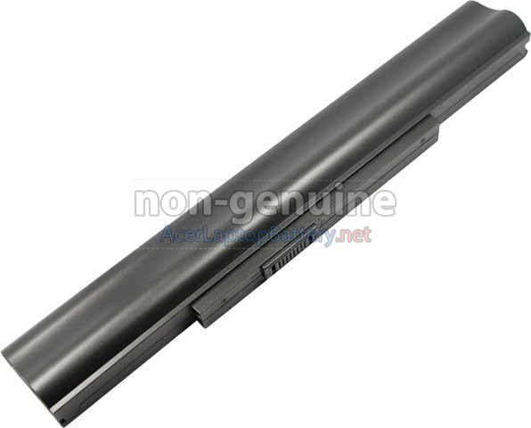 Battery for Acer Aspire Ethos 8943G-7748G1TWNSS laptop