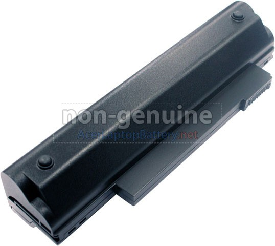 Battery for Acer Aspire One AO532H-2406 laptop