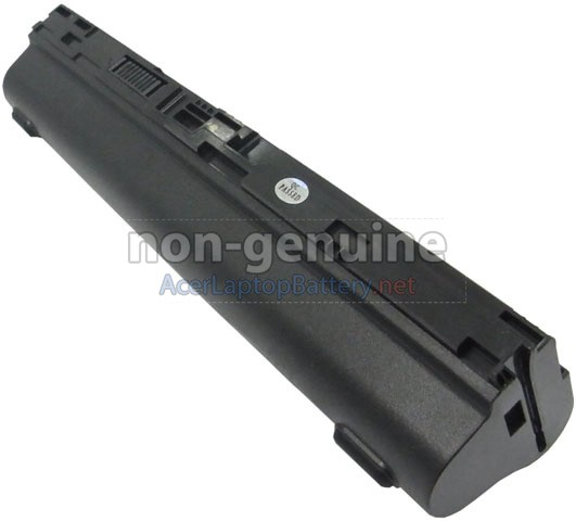 Battery for Acer One ZX4260 laptop