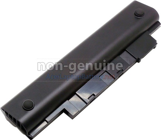 Battery for Acer BT.00603.114 laptop