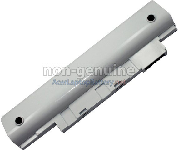 Battery for Acer Aspire One D260 laptop