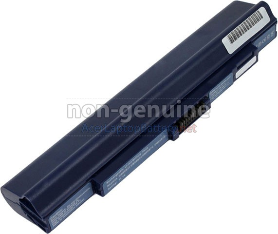 Battery for Acer UM09B7D laptop