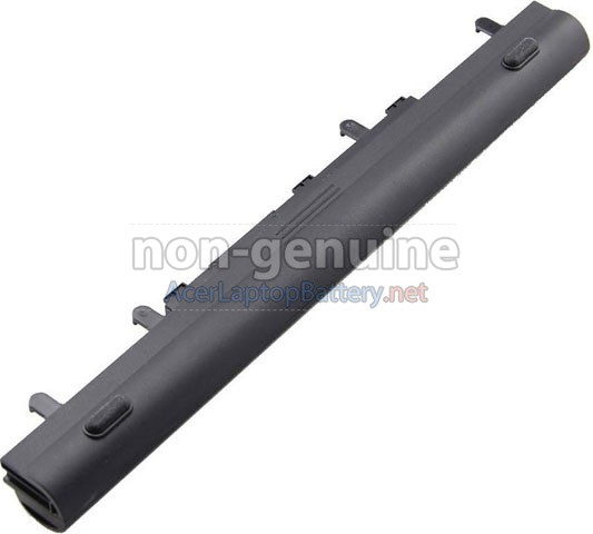 Battery for Acer AL12A52 laptop