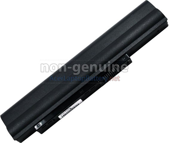 Battery for Acer Extensa 5635ZG-432G25MN laptop