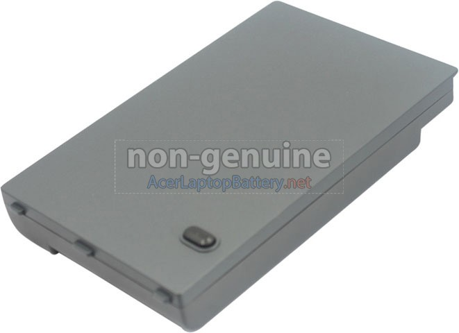 Battery for Acer SQ-2100 laptop