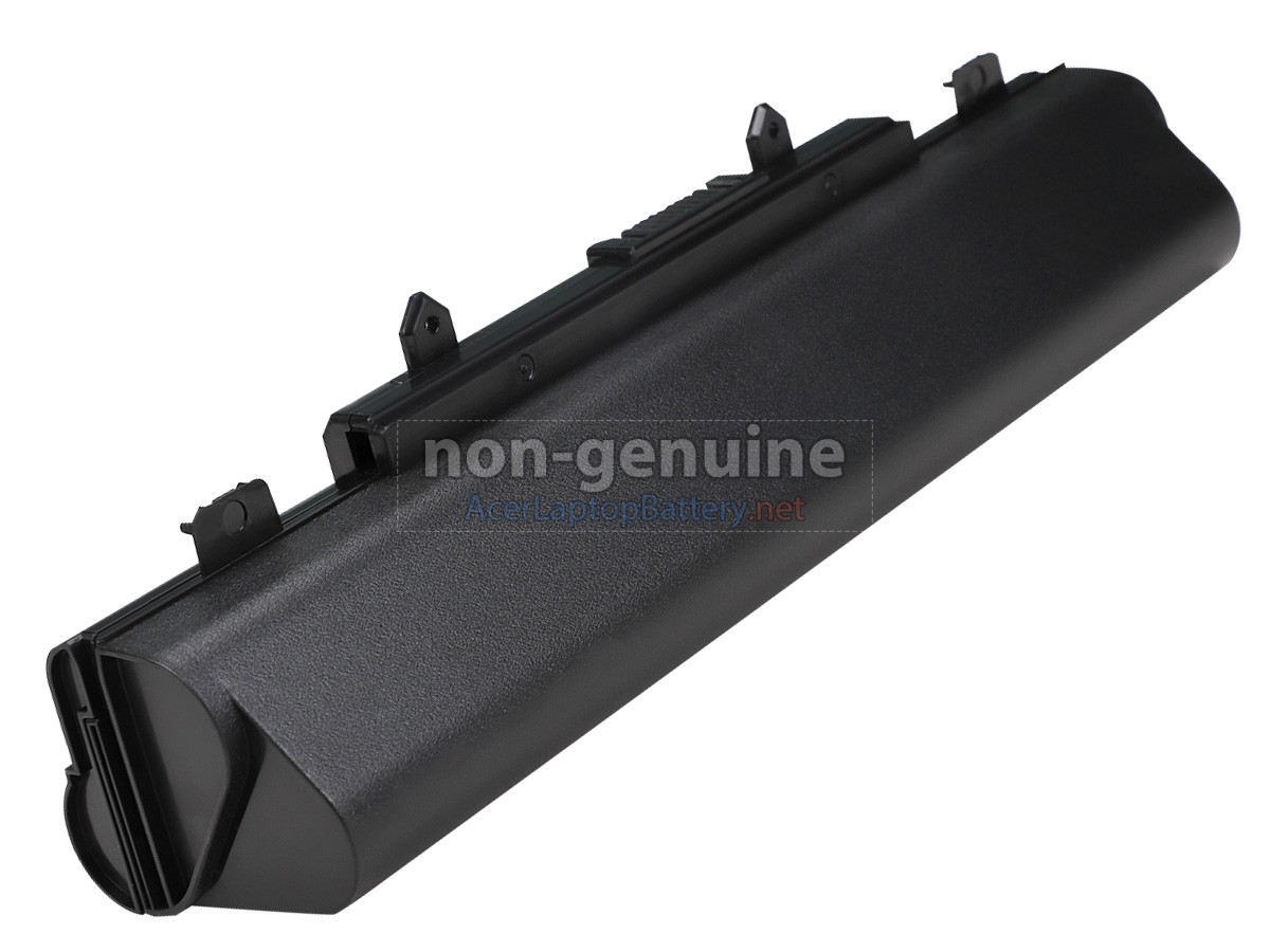 Acer AL14A32 battery