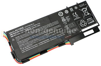 Acer Aspire P3-131-4602 replacement laptop battery
