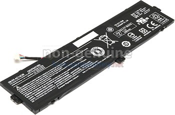 Acer AC14C8I replacement laptop battery