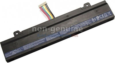 Acer KT00603011 replacement laptop battery