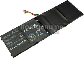 Acer Aspire V5-472-6852 replacement laptop battery
