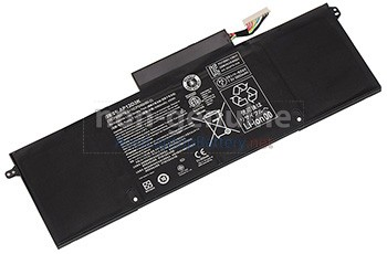 Acer Aspire S3-392G-54204G1 replacement laptop battery