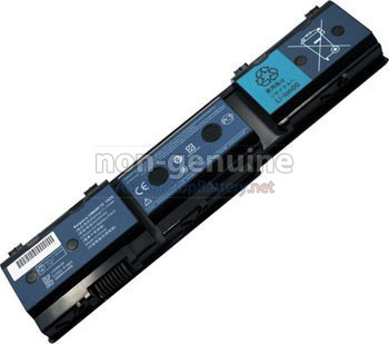 Acer UM-2009F replacement laptop battery