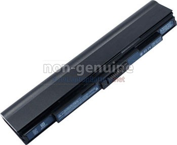 Acer AK.006BT.073 replacement laptop battery