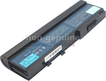 Acer Extensa 4630G-642G32MN replacement laptop battery