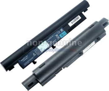 Acer 934T2036F replacement laptop battery