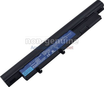 Acer BT.21100.005 replacement laptop battery