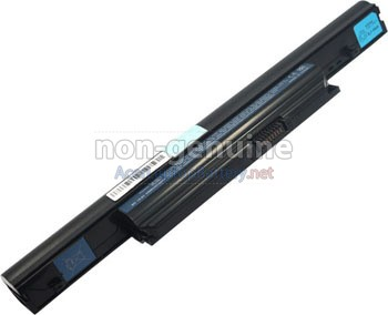 Acer Aspire TimelineX 3820T-352G16N replacement laptop battery