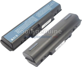 Acer BT.00607 015 replacement laptop battery