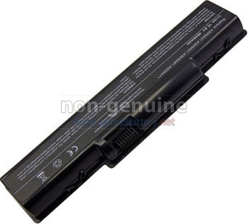 Acer MS2274 replacement laptop battery