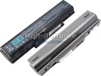 eMachines E630 replacement laptop battery