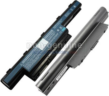 Acer Aspire 5742Z-4403 replacement laptop battery