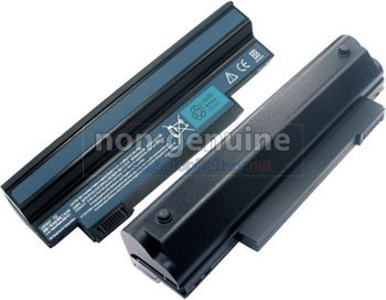 Battery for Acer BT.00305.013 laptop