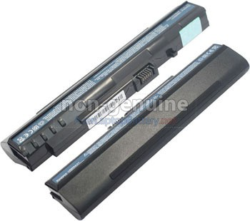 Acer UM-2008A replacement laptop battery
