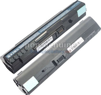 Battery for Acer LC.BTP00.070 laptop