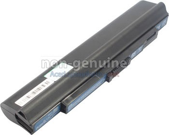 Acer UM09B7D replacement laptop battery
