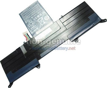 Acer Aspire S3-951-2464G34ISS replacement laptop battery