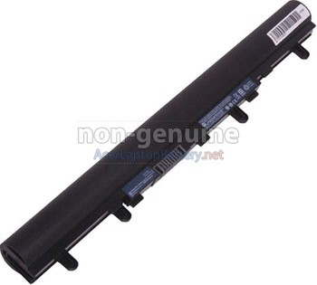 Gateway NE57004U replacement laptop battery